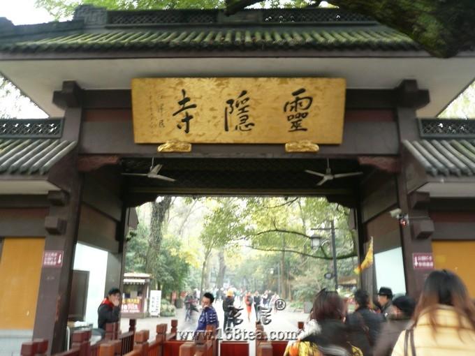 人在上海3
