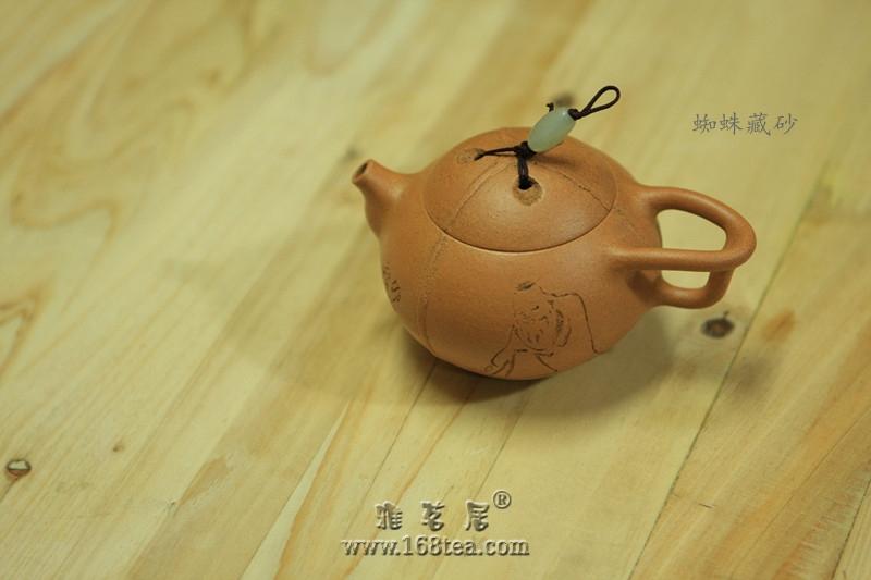 ✿✿东石瓢瓜壶✿蠡墅村人(郑荣)✿✿