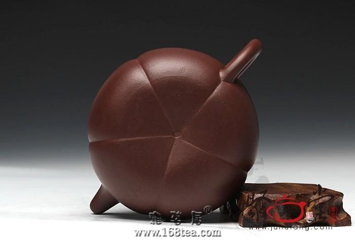 紫砂壶养壶要领: