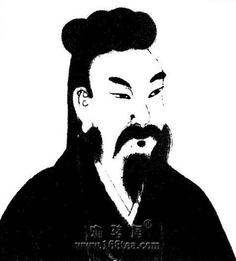 汉代大儒扬雄谈茶道