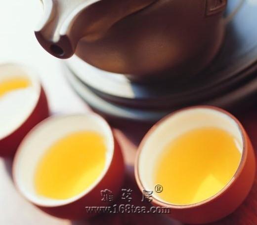 众恒星茶策划:麻姑茶名字的来源及其历史