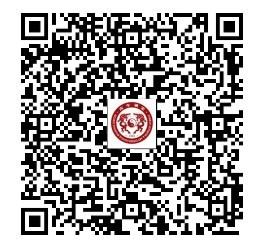 北京拍卖征集
