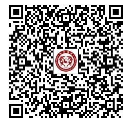 北京2014春季大型艺术品拍卖征集