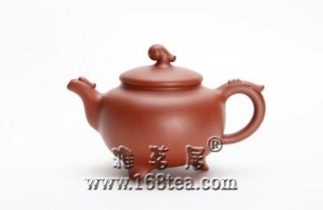 紫砂壶养壶方式和保养