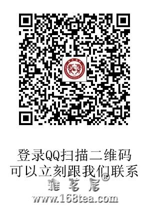 香 港苏富比2014春季大型艺术品拍卖会火 热征集