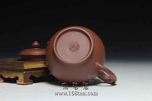 优质降坡掇子壶