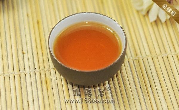 武夷山金骏眉,厂家直销,春茶促销78元/斤~