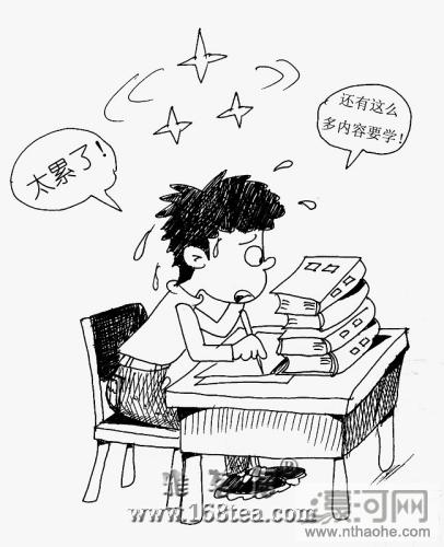 克服学生厌学情绪 中学生厌学怎么办