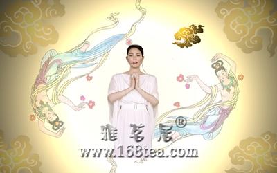 王菲心经mp3
