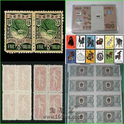 济南回购2000年生肖龙邮票最新价格