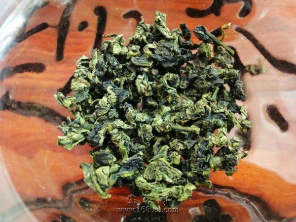 【至纯至雅】感德镇石门村的高山茶(堪称经典)