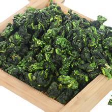 批发,零售安溪铁观音自产自销欢迎茶商茶友光顾。可送货上门。