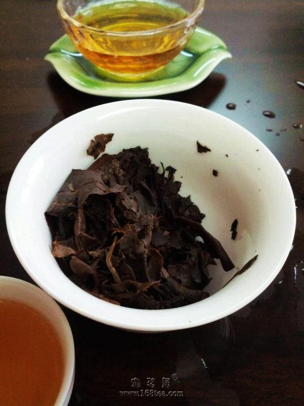 【坛友特惠】白茶收藏,你收对了吗?