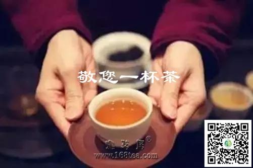 茶叶!绿茶!茶叶名字也有小故事!神奇的茶名!团购