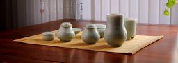 茶叶社区 茶文化知识 茶叶基本知识
