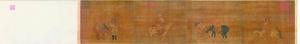 嘉德春拍阵容庞大精品多 瓷器工艺品推宫廷专场