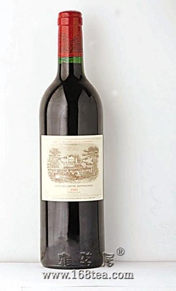 经济走出谷底 红酒价格攀升 今年1季度上升12%