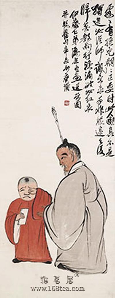 历史引领今天:2010春季拍卖会藏家专场综述(图)