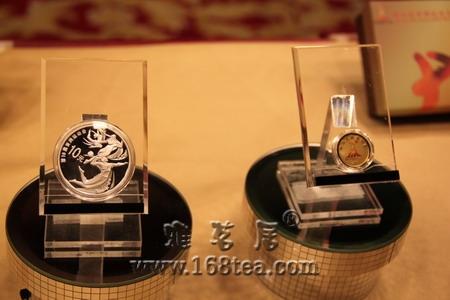 第二组亚运金银纪念币发行 数量有限收藏价值高