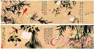 佳士得拍卖过半 中国书画近4亿