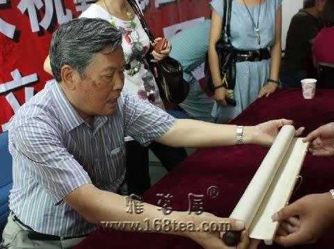 中国艺术品网络寻宝:鉴宝摆脱娱乐化