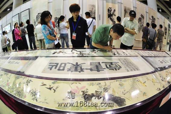 18个专场2800余件珍品 2010西泠春拍今起预展