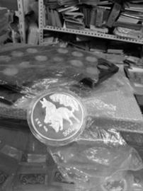 50元人民币价格暴涨 热钱流入艺术品市场