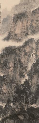 上海崇源八周年拍卖系列活动启幕