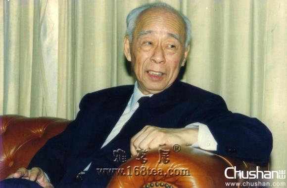 香港著名学者饶宗颐百万寿礼捐赠灾区