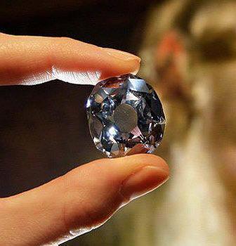 2万左右钻石最受宠 每年10%左右稳定涨幅