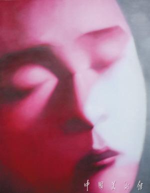 2010年中国当代艺术邀请展 当代明星艺术家集体亮相