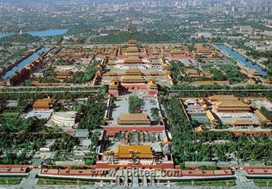 北京故宫百年大修 修缮后开放面积翻番