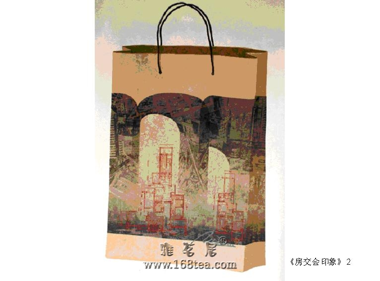 观城——2010上海国际版画展