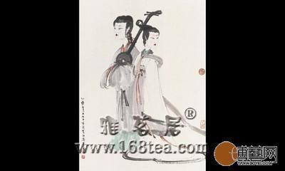 苏富比将举行2010年中国国画秋季拍卖会