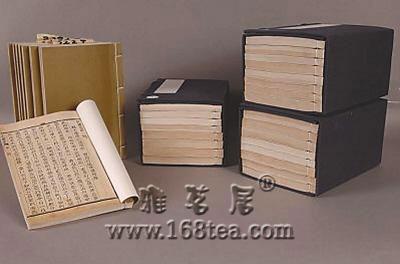 古籍善本逐年量增价涨 买书已非读书人