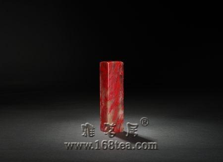 西泠印社与拍卖联手 中国印石专场拍卖即将举槌