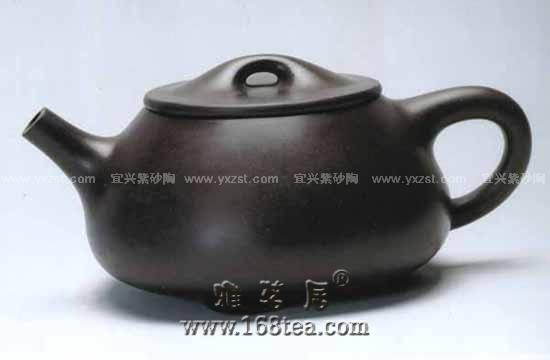 继承传统艺术:徐汉棠