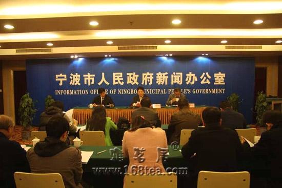 宁波市将庆祝第二个历史文化名城保护日