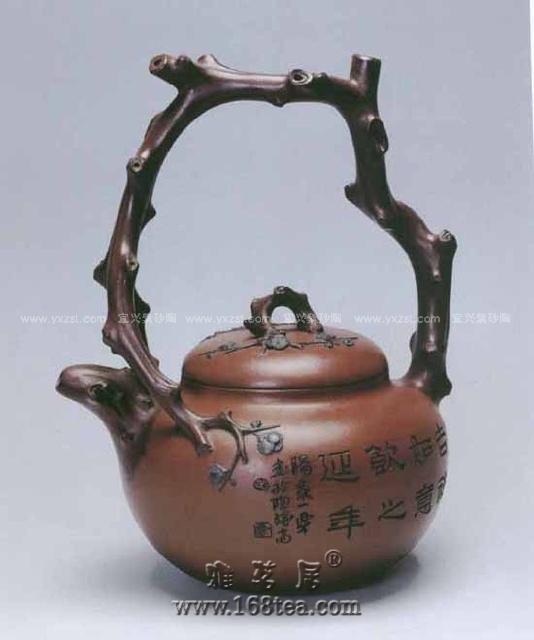 范洪泉:淳朴自然的艺术