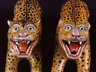 全球艺术市场复苏 中国赶超英国跃居第二
