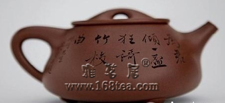天价紫砂壶即将亮相2011紫砂艺术精品博览会