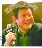 胡润艺术榜首次来蓉揭榜
