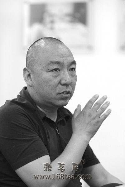 川美创谷:中国最具影响力的设计集散地