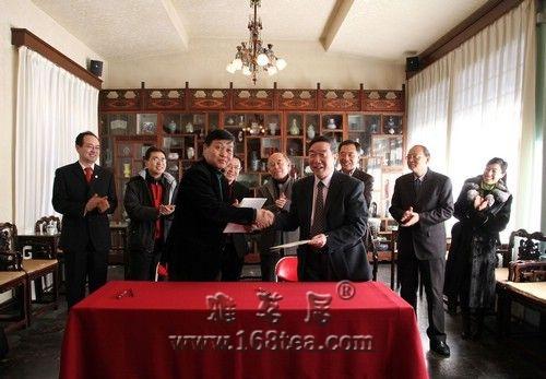 故宫学让北京故宫升级