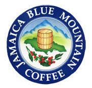 蓝山咖啡的简介及历史