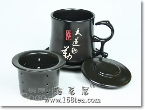 日本茶具种类介绍