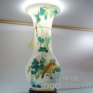 醴陵瓷器的历史文化
