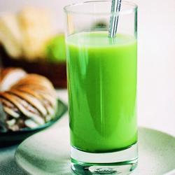 抹茶奶茶的特点及功效