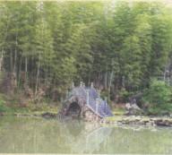 景德镇烧制瓷器历史