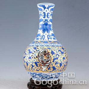 日用陶瓷产品的种类有哪些